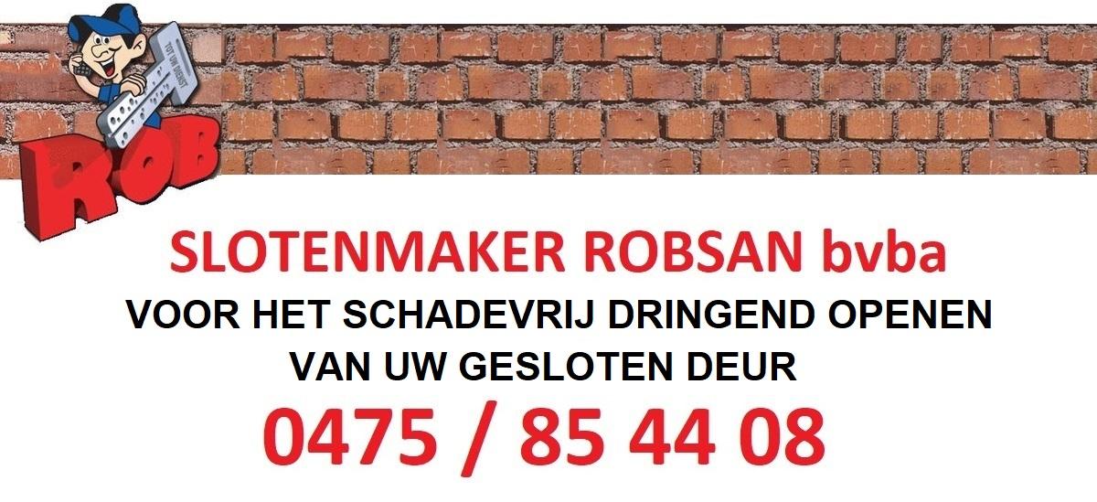 robsan-slotenmaker-dringend-openen-deuren