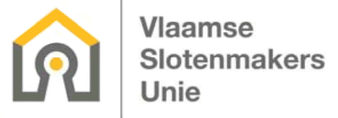 Vlaamse slotenmakers Unie - Slotenmaker ROB