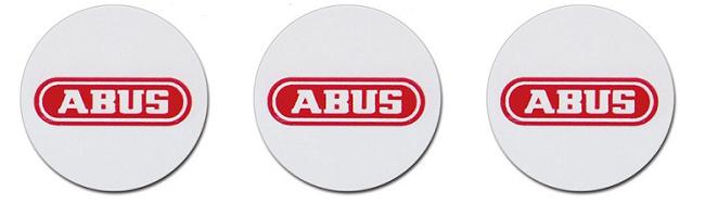 ABUS Raambeveiligng