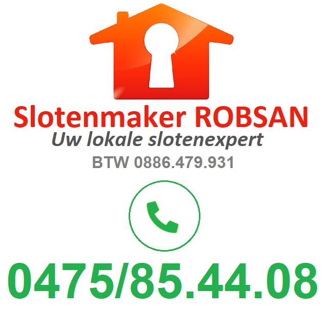 Slotenmaker ROV